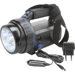LED-Handscheinwerfer Profi