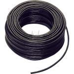Erdkabel NYY-J (E-YY)  5 x 1,5 mm² 50 meter Ring