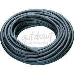 5 G 10 mm² - 25 m-Ring schwere Gummischlauchleitung