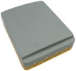 HBC Kran Akku  Ni-Mh3,6V2100mAh  passend für HBC Radiomatic