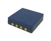HBC Kran Akku  Ni-Mh6V700mAh  passend für HBC Radiomatic