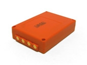 HBC Kran Akku   Ni-Mh6V2000mAh  passend für HBC Radiomatic