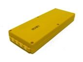 HBC Kran Akku  Ni-Mh2x6V2100mAh  passend für HBC Radiomatic