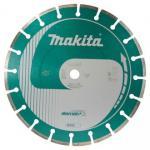 Makita Diamanttrennscheibe Diamak, 125 mm