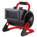 Elektroheizer Frostwächter WDH-BGP02 (2 kW)