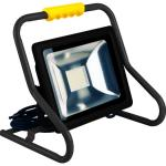 LED-Fluter mit Tragegestell 50 W