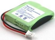 Siemens Funktelefon Akku GIGASET E45/E450/E455