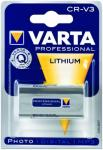 Varta Photo-Batterie CR V3 Blister