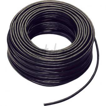 5 G 4,0 mm² - 50 m-Ring schwere Gummischlauchleitung