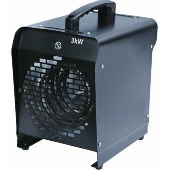 Elektro-Heizer ATH 3KW