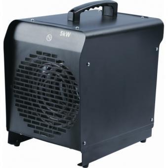 Elektro-Heizer ATH 5KW
