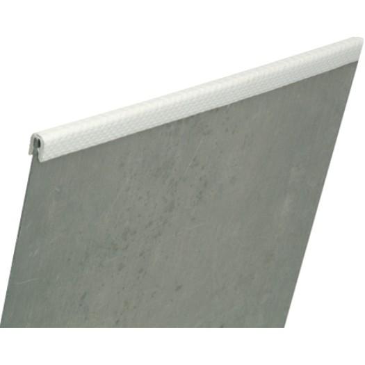 Flexibles Kantenschutz-Profil 10 Meter