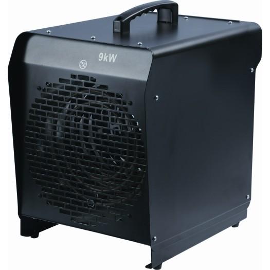 Elektro-Heizer ATH 9KW